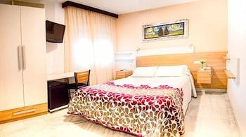 Hotel - Hotel Albero