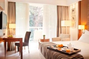 Hotel - Hotel Croatia