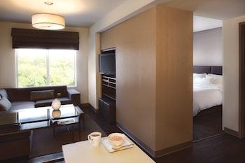 Element Lexington - Guestroom  - #0