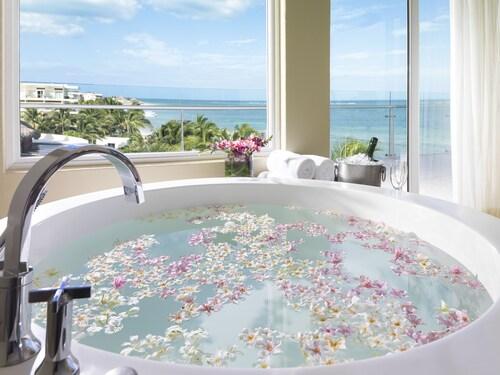 Azul Beach Resort Riviera Cancun, Gourmet by Karisma, Benito Juárez