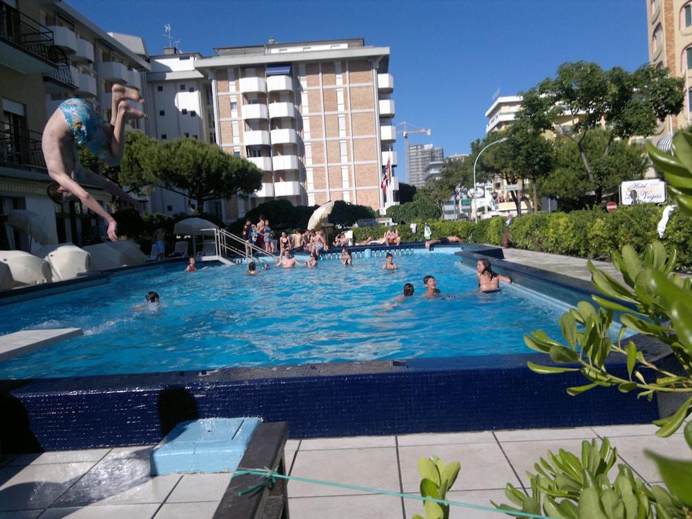 Hotel Amalfi, Photo principale