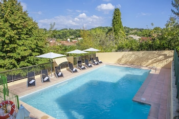 Hotel - Le Club Mougins by Diamond Resorts