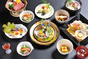 京都棉善旅館