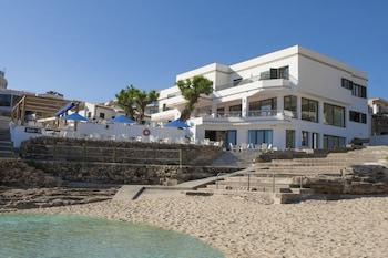 Hotel - Hoposa Hotel Niu