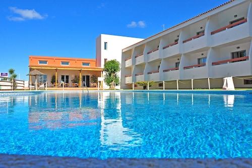 Hotel Pradillo Conil, Cádiz