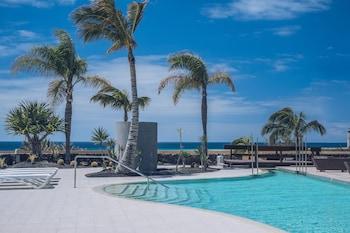 Hotel - Iberostar Selection Fuerteventura Palace - Adults Only