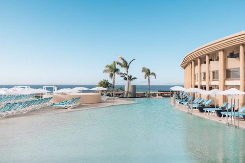 . Iberostar Selection Fuerteventura Palace