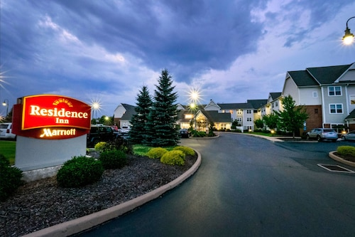 . Residence Inn by Marriott Hazleton