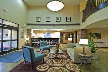 Holiday Inn Express And Suites Oro Valley - Tucson North