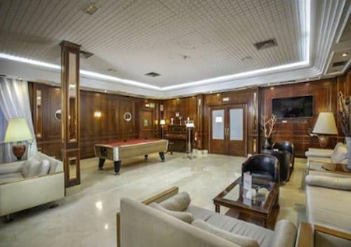 Promocje Hotel Beleret