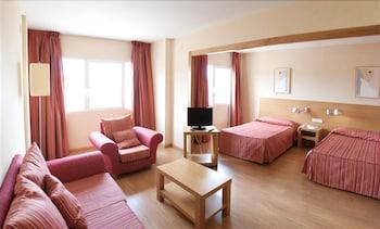 Hotel - Hotel Beleret