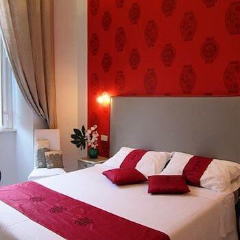 Hotel - 66 Imperial Inn DeLuxe