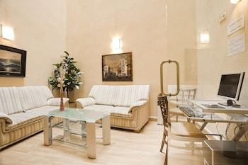 Hotel - Hotel Granada Centro