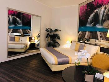 Hotel - AS Hotel Sempione Fiera
