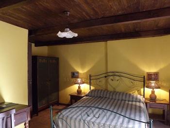 Apart Daire, 2 Yatak Odası, Mutfak