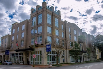 TRYP by Wyndham Savannah Downtown/Historic District