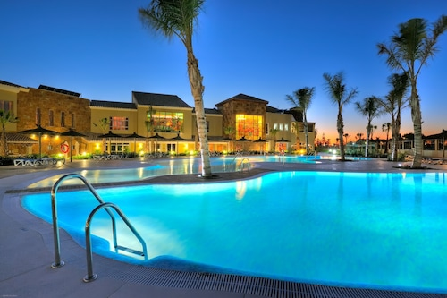 . Elba Costa Ballena Beach & Thalasso Resort
