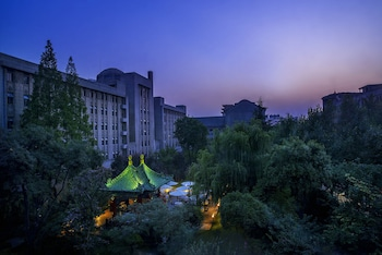 Hotel - Mercure on Renmin Square Xian