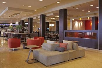 聖地亞哥米森谷 - 圓環萬怡飯店 Courtyard by Marriott San Diego Mission Valley/Hotel Circle