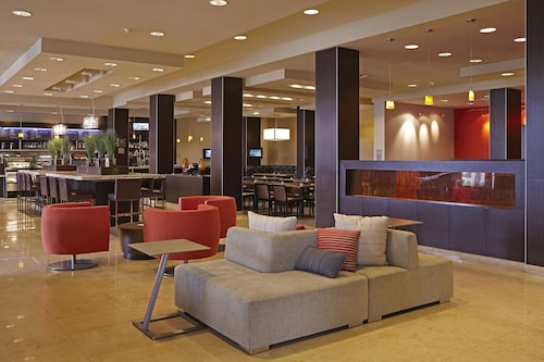 __{offers.Best_flights}__ Courtyard by Marriott San Diego Mission Valley/Hotel Circle