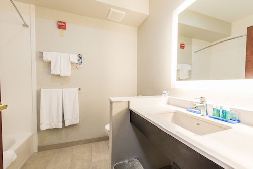 Holiday Inn Express Hotel & Suites in North East (Erie), Erie