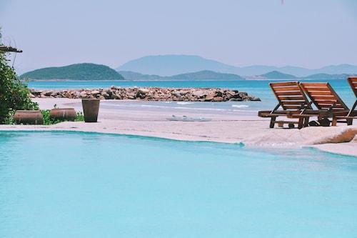 . Wild Beach Resort & Spa