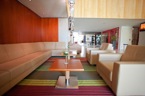 . Hotel Creina