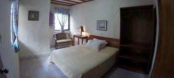 La Peregrina Bed & Breakfast