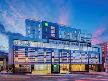 ibis Styles Hobart - Featured Image