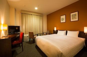Hotel - JR-EAST HOTEL METS MEJIRO