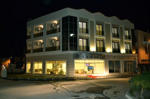 . Gulluk Life Hotel
