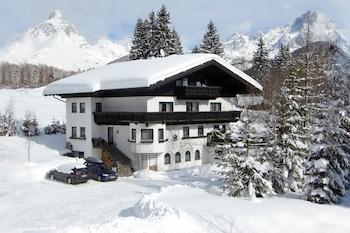 Hotel - Landhaus Vierthaler