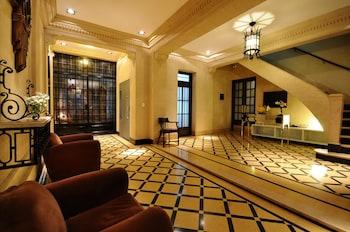Hotel - Casa Umare