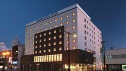 Kisarazu Washington Hotel
