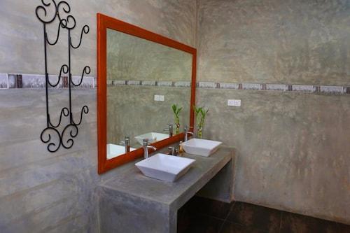 Villa 171 bentota, Beruwala