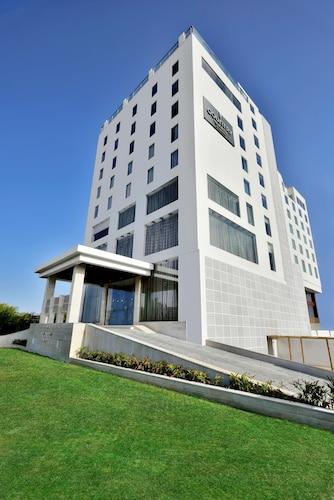 . Country Inn & Suites by Radisson, Kota