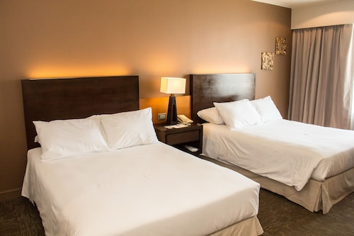 MDS Hotel Calama, El Loa
