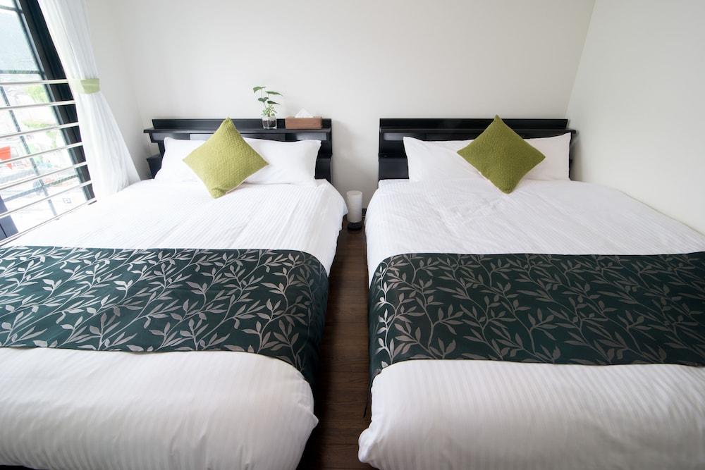 ホテル & コンドミニアム エアベスト image