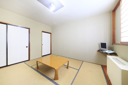 HOTEL RADIANT, Kijimadaira