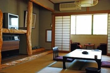 Hotel - Wakamiro