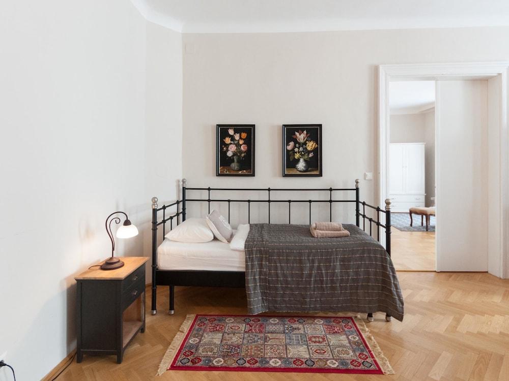 ElegantVienna Apartments