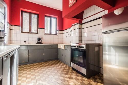 Your Opo Formosa Apartments, Porto