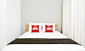 Hotel - ZEN Rooms Mampang Prapatan Syariah
