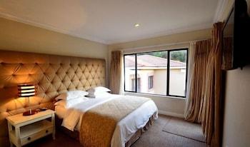 https://i.travelapi.com/hotels/20000000/19110000/19103200/19103162/dd125dcf_b.jpg