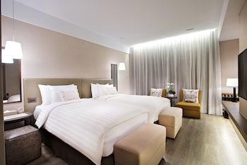 THE GAYA HOTEL 渡假酒店