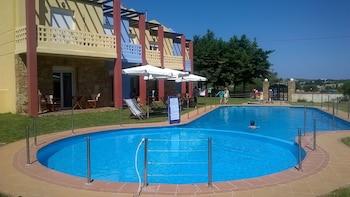 伊德那公寓飯店