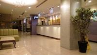 유나이트 호텔