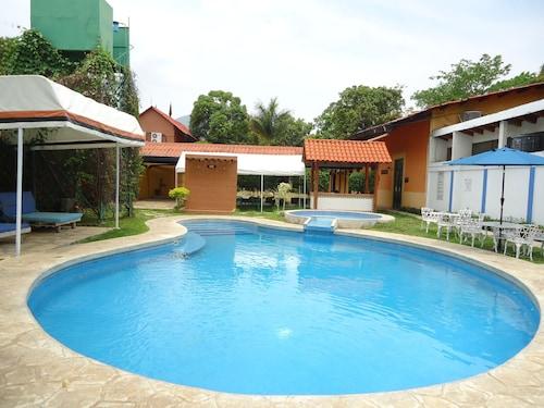 Casa Kolping, Tuxtla Gutiérrez