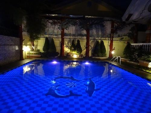 The Executive Villa Inn & Suites, Davao City
