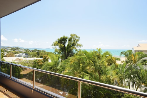 Airlie Harbour 3 Bedroom Apartment, Whitsunday